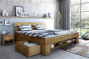 HD wallpapers wohnzimmer ideen antik