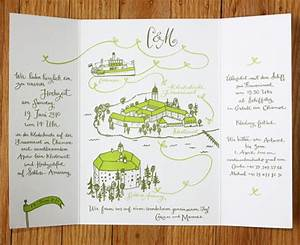 illustrated invitations for a wedding in germany With wedding invitation cards germany