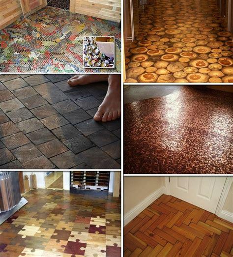home and decor flooring home flooring ideas home design garden architecture magazine