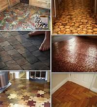 house flooring ideas Home Flooring Ideas | Home Design, Garden & Architecture ...