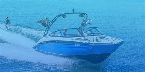 Miami Boat Rental With Captain 1 boat rental charters in miami ft lauderdale fbr