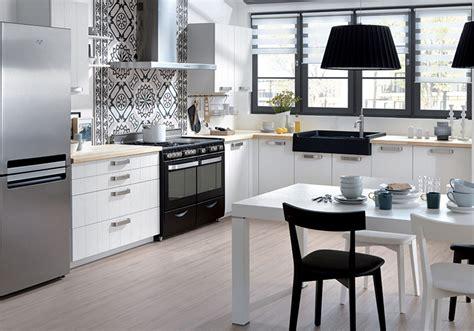 les decoration de cuisine nos idées décoration pour la cuisine décoration