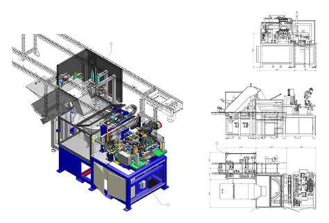 industrial cl l design scm s r l produzione industrial design