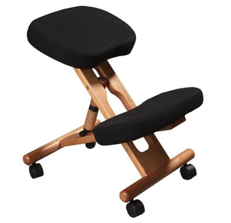where to buy betterposture classic kneeling chair