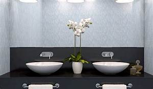 Bathroom mirrors melbourne and large wall mirrors for Bathroom specialists melbourne