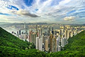 Hong Kong Home Prices Expected to Soar in 2018 - Mansion ...