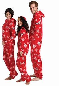Combinaison Pyjama Homme Polaire : pyjama grenouillere polaire adulte combi onesie adulte ~ Mglfilm.com Idées de Décoration