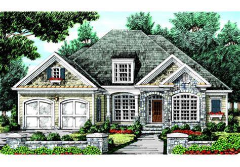 Frank Betz Ranch Floor Plans by Frank Betz Associates Inc The Ferdinand House Plan