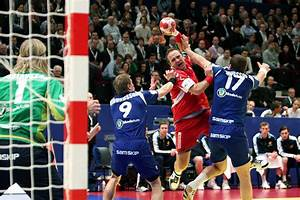 File:POL - ISL (01) - 2010 European Men's Handball ...