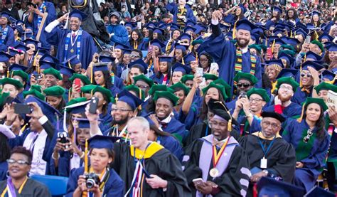 Howard University Offers Rebates To Students Who Graduate. Certified Financial Planner Fee Only. Bankruptcy Attorneys Houston. House Alarm Monitoring Lawyer Job Information. Laser Treatment For Eczema New South Mortgage. New River Treatment Center Galax Va. Riversource Flexible Annuity. 2 Door Cadillac Cts Price Moving Companies Ct. Does Car Insurance Follow The Car Or The Driver
