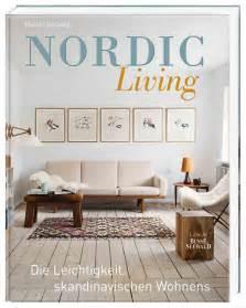 wohnideen wohnzimmer landhausstil möbel wohnideen buchtipps für skandinavischen landhausstil nordic style nordischen landhauslook