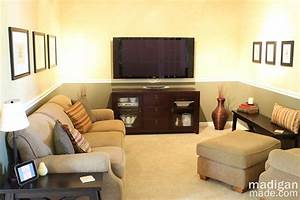 1000 images about tv room decor on pinterest turquoise With simple designs of tv rooms