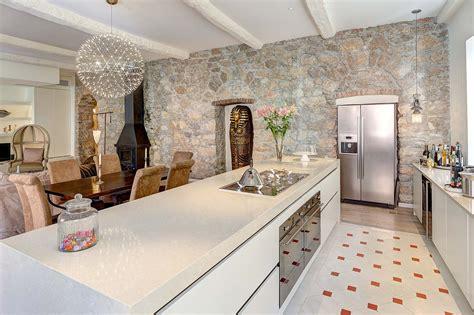nice interior design interior stylist callender howorth