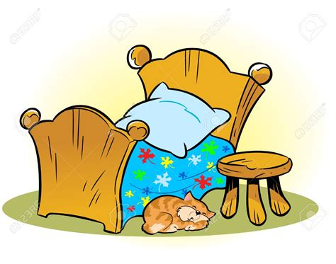 cat hammock with clipart cat the chair clip library paberish me