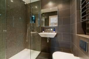 bathroom planning ideas small space solutions bathroom design ideas ideas for interior