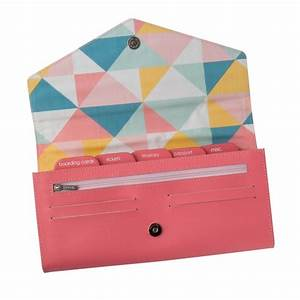 10 best travel gadgets products images on pinterest With best travel document organizer