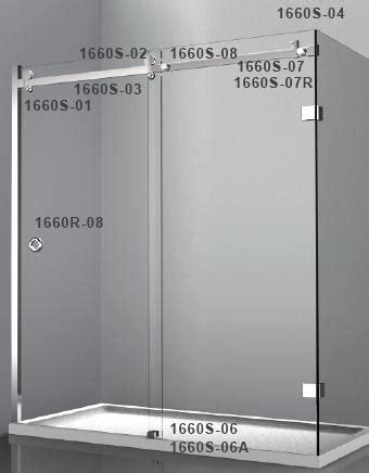 factory supplier sliding glass door system  glass