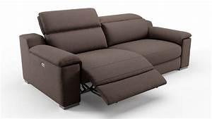 Relaxsofa 2 Sitzer : relaxsofa 2 sitzer vianova project ~ Watch28wear.com Haus und Dekorationen