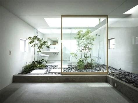 architectural details  skylights   bath bathroom