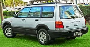 File 1999 Subaru Forester  Sf5 My99  Limited Wagon  2011-10-31  02 Jpg