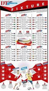 Calendario Eliminatorias Rusia 2018 Para Imprimir takvim kalender HD
