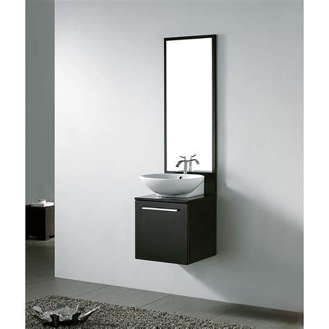 Bathroom Vanity Small by Beautiful Small Bathroom Cabinet 1 Small Bathroom Vanity