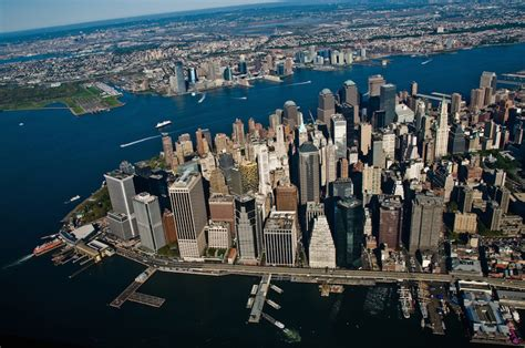 25 Top Tourist Attractions in the USA (with Map & Photos ...