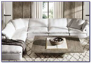 u shaped sectional sofa restoration hardware rugs home With restoration hardware tufted sectional sofa