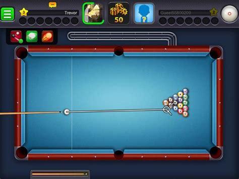 8 pool android تحميل لعبة البلياردو 8 pool 215 للاندرويد مجانا