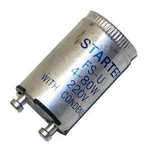 fluorescent lighting t8 fluorescent light starter