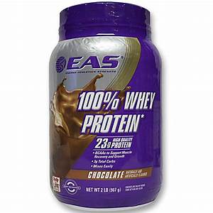 I Love This Whey Protein  It Is The Best Tasting Brand To Me   And It Comes In Chocolate   I