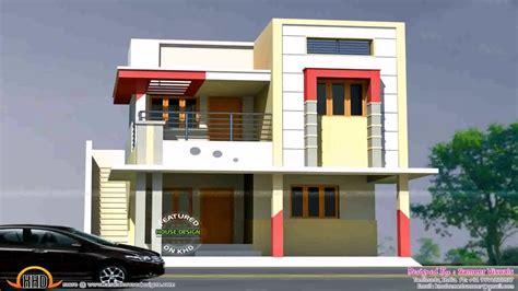 house plans   description youtube