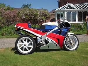 Honda Vfr 750 : 1990 honda vfr 750 r rc30 picture 1848575 ~ Farleysfitness.com Idées de Décoration
