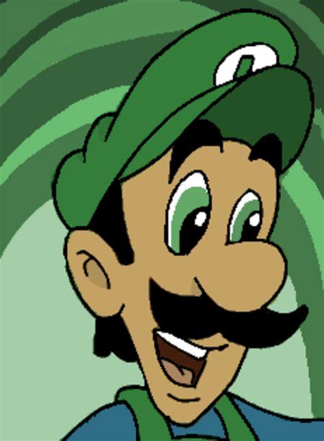 Mama Luigi Meme - image 149152 mama luigi know your meme