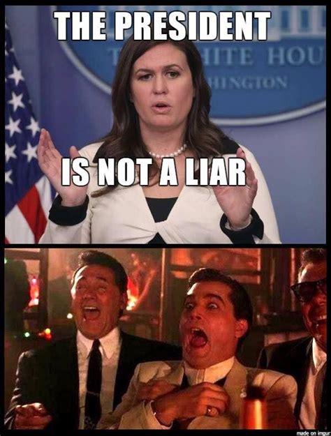 Sarah Huckabee Sanders Memes - 622 best oooooooh that shade images on pinterest funny stuff funny memes and hilarious