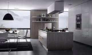 kitchen ideas grey grey kitchen
