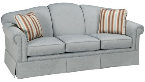 Clayton Sofa Construction by Pin By Franceseattle On Sofas Chairs Ahhhhh