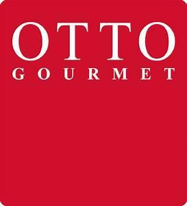 Otto Gourmet Gutschein :  ~ Orissabook.com Haus und Dekorationen