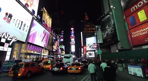 iklan videtron  negara maju iklan videotron
