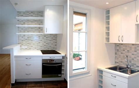 studio cuisine cuisine studio d 39 archi le d 39 architecte de nicolas sallavuard