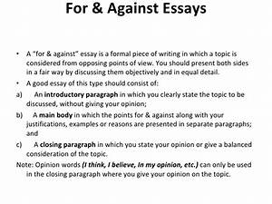 creative writing lesson plans for 6th grade help writing thesis statement creative writing worksheet tes
