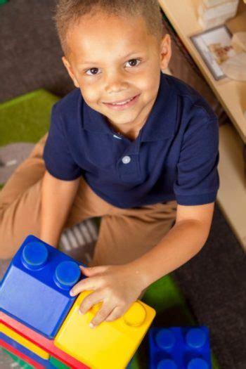 preschool s premier early childhood education 140 | stepping stone school pre kindergarten content e1487625273409