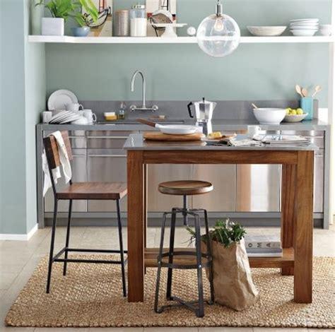 furniture stenstorp kitchen island ikea kitchen island