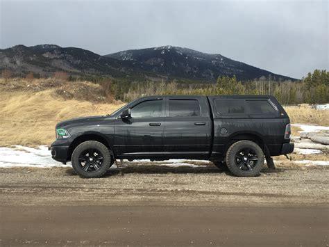 Canopy For Dodge Ram   Autos Post