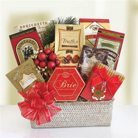 unique food gifts for christmas unique corporate gifts for 2015 on sale now