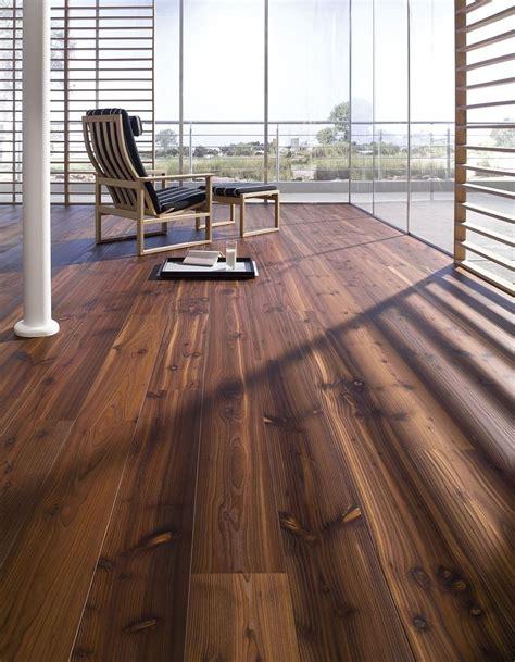 choosing wood flooring choosing the best wood flooring for your home