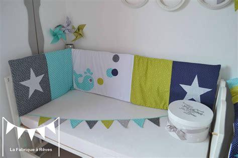 ophrey com chambre bebe bleu turquoise vert anis