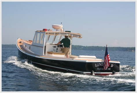 Lobster Boat Wood Model by Your Wood Boat Plan You Ll Be Amazed At What You