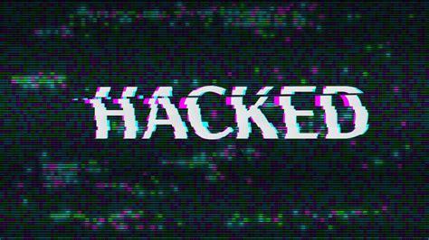 youve  hacked  uk blog