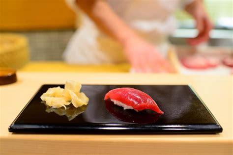 sushi restaurants  tokyo hopper blog